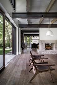 Colorado Home Design Cool Inspiration