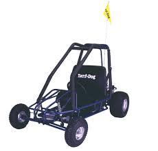 yerf dog go kart parts all go kart brands go kart parts go yerf dog 3002 195cc 6 0 hp go kart parts