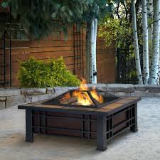 outdoor propane fireplace kits diy fire pit table tabletop top parts inserts canadian tire canada gas tall set coffee round small patio furniture with