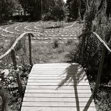 around austin the natural gardener by woody lauland