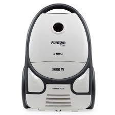 Fantom Dc 2800 Elektrikli Süpürge Fiyatları