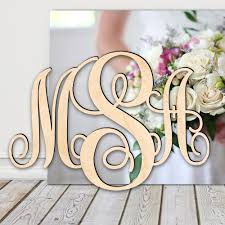 decor best value large wooden monogram laser cut wooden monogram wall hanging large monogram wall letters personalized gift fall decor