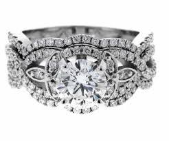 Top Engagement Ring Designers 2017 Top Engagement Ring Trends Archives Concierge Diamonds