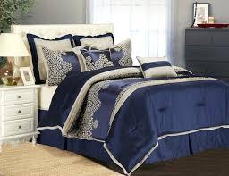 sets light blue king size bedding comforter full cream navy queen and tan sky dark set twin xl