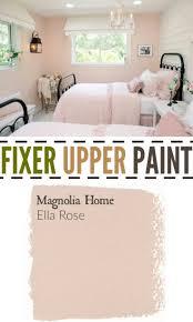 Best  Girls Room Paint Ideas On Pinterest - Little girls bedroom paint ideas