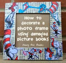 Awesome Picture Frames Decorating Ideas Ideas - Decorating .