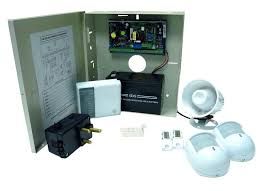 diy alarm systems alarm system diy wireless alarm systems uk