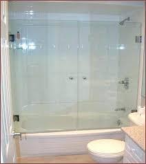 home depot bathtub installation cost bathtubs glass tub doors home depot bathtub glass doors installation cost glass bathtub doors home depot bathtub liner