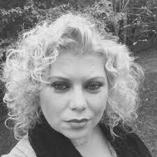 Misty Beazley (@MistyBeazley)   Twitter