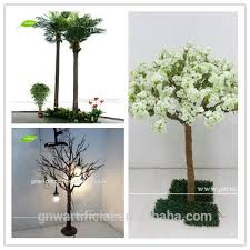 Find The Apothecary U0026 Company™ Decorative LED Twig Tree 2 Ft At Decorative Twig Tree