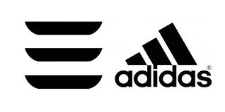 Image result for Model 3 logo