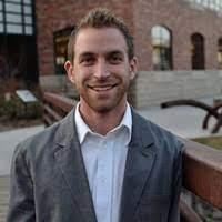 "100+ ""Braegger"" profiles   LinkedIn"