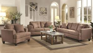 ideas brown walls couch gray and inspiration curtains red room green living black decorating furniture alluring