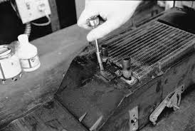 rebuilding your heater box tech article chevy high performance p34231 image large 4 12