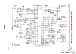 nissan b12 engine diagram nissan wiring diagrams