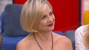 Antonella Elia: Biografia, Programmi Tv, GFVIP 2020 ...