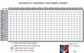 The Ferber Method For Infant Sleep Training Ferber Method