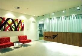 office interior wall colors gorgeous. Interior Design Ideas Colours Office Wall Colors Gorgeous C