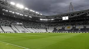 If you want to check statistics both teams check this site: Napoli Fail To Turn Up For Juventus Game After Virus Row Supersport