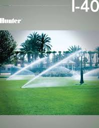 Hunter Mp Nozzle Chart Rotors Mp Rotator Sprays Valves Hunter Industries