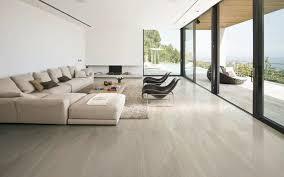 modern floor tiles. Home Modern-living-room Modern Floor Tiles T