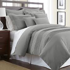 brilliant ideas of bedroom bring luxury to your bed with cool ruched duvet cover stunning