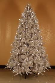 Fair Image Of Christmas Decoration With Various Pre Lighted. SALE Lighted  Ceramic Christmas Tree .