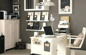 decorating a work office. Office Furniture Ideas Medium Size Beautiful Decorating Themes  Barnum Station Professional For At Work Decorating A Work Office