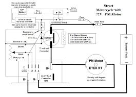 mars blower motor wiring diagram wiring diagram schematics ezgo rxv wiring diagram nilza net