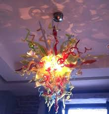 murano glass chandelier modern glass lighting fixtures modern ceiling lamps house blown glass chandelier lighting style murano glass chandelier modern