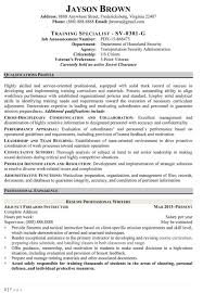 Professional Resume Writers Near Me Professional Resume Writing Services 10000on10000resumes Writers Top 37
