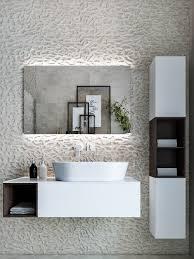 Designer Vanities 40 Modern Bathroom Vanities That Overflow With Style