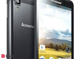 ET Review: Lenovo P780 - The Economic Times