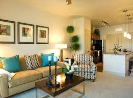 living room sets for apartments. Apartment Living Room Sets Furniture Ideas For Apartments .