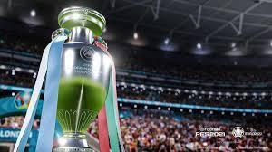 EURO 2020 final maçı ne zaman oynanacak? EURO 2020 finalinin adı İtalya- İngiltere oldu! - Spor Haberi