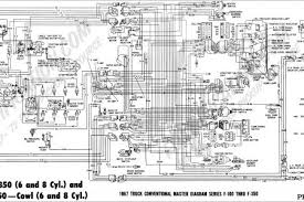 ford f 150 wiring diagram likewise 2004 ford f 150 tail light ford f 150 wiring diagram besides 1982 ford mustang wiring diagram