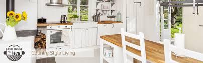 country farmhouse furniture. Country Farmhouse/Cottage \u003e\u003e\u003e Farmhouse Furniture D