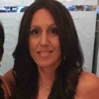 Marisa Bruno - Teacher - YCDSB   LinkedIn
