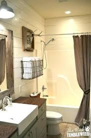 masculine bathroom ideas masculine bathroom decor large size of bathroom ideas for small bathrooms images decor masculine bathroom
