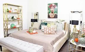 Schlafzimmer Set Retro Muuto Ripple Blanket Bluish Black