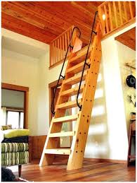 loft hatch and ladder kit. loft access stairs and ladders - spaces san francisco royo architects hatch ladder kit
