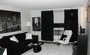 black furniture living room ideas. Modren Black Best Black Living Room Ideas Home Furniture With To  Decorate Your In P