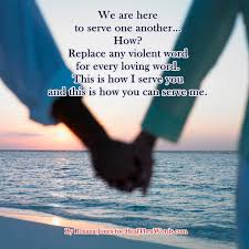 Daily inspirational thoughts healthruwordswpcontentuploads100100Healt 8