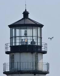 332 Surf Drive  Falmouth Rentals  Cape Cod RentalsWeather Cape Cod Falmouth