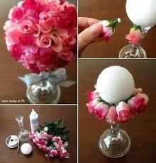 diy sweet 16 centerpieces graduation ideas a baby shower diy sweet 16 centerpiece ideas