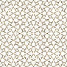 Arabic Pattern Arabic Pattern Vectors Photos And Psd Files Free Download