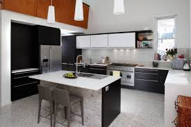 Kitchen Perth Leading Quality Kitchen Design Renovation And New Build Projects