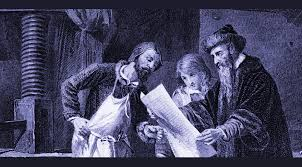 just recently the team released the beta version of the gutenberg editor to the public it s listed on wordpress org so you can try it out for yourself