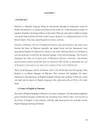 essay on value value of moral education essay homework service  value of moral education essay homework servicevalue of moral education essay