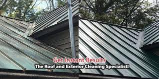 tin roof metal metal roofing galvanized corrugated metal roofing s philippines galvanized corrugated metal roofing home